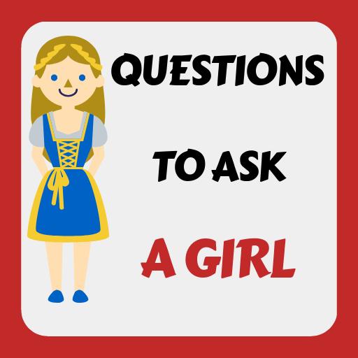 Τι ερωτήσεις για να ρωτήσετε ένα κορίτσι σε site γνωριμιών