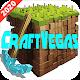 CraftVegas 2020: New Master Craft