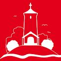 SPD-Weilerswist icon