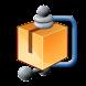 ファイルマネージャー AndroZip™