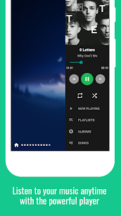 Edge Screen – Edge Gesture, Edge Action (MOD,Premium) v2.3.3 4