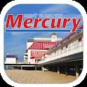 Great Yarmouth Mercury icon