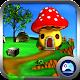 Escape Games Day-879 Download for PC Windows 10/8/7