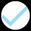 ionic-starter-kit icon