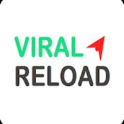 Viral Reload