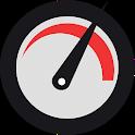 SpeedChecker WiFi Scan icon