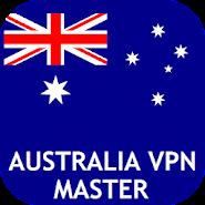 Australia VPN Free