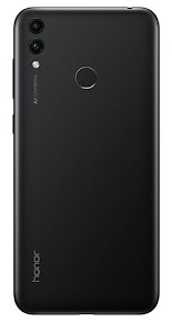 Huawei Honor 8C Price in Lebanon | Variants, Specifications, Colors