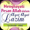 22 Surah Lazim - SURAH HAFAZAN icon
