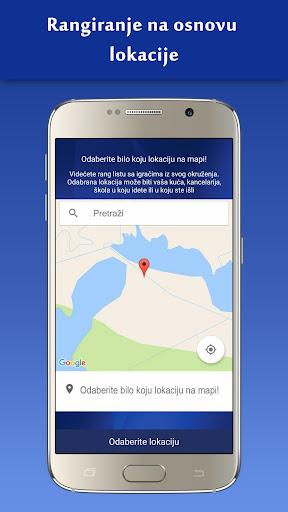 Novi Milioner Serbia (Srbija) 2.0.41 screenshots 6