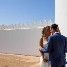 Wedding photographer Fred Leloup (leloup). Photo of 11.11.2018