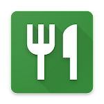Clinisys Restauration icon