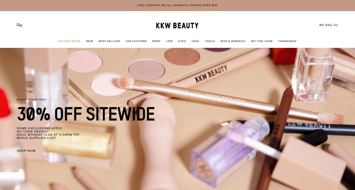 Impulse Buying: How to Encourage on Shopify   MageWorx Shopify Blog