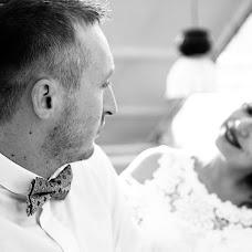 Wedding photographer Roman Medvedev (fotoshoot84). Photo of 06.09.2017