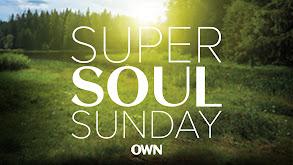 Super Soul Marathon thumbnail