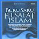 Buku Saku Filsafat Islam APK