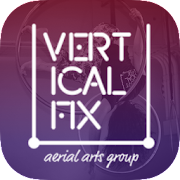 Vertical Fix Aerial Arts