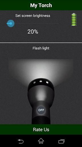 My Torch  screenshots 3