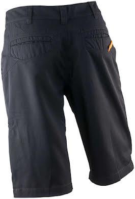 RaceFace Shop Men's Shorts alternate image 0