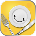 Bí kíp nấu ăn: Smile Cooking icon