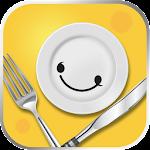 mon ngon hang ngay - Smile Cooking Icon