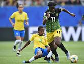 Braziliaanse legende trekt binnenkort naar haar zevende(!) en laatste Olympische Spelen