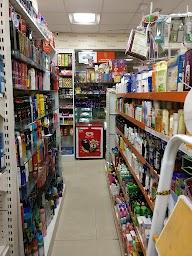 Murliwala Morning Store photo 2