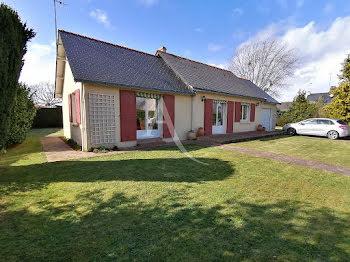 maison à Marsac-sur-Don (44)