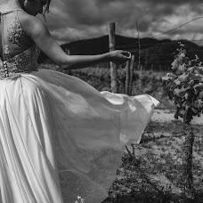 Wedding photographer Diego Mena (DiegoMena). Photo of 27.11.2018