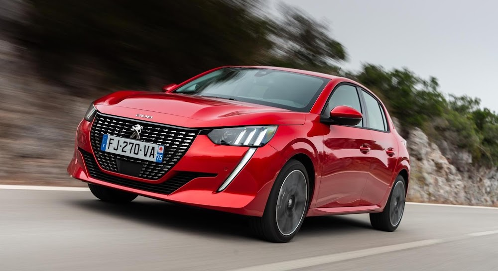 The 2021 Peugeot 208 has arrived in SA and we've got pricing