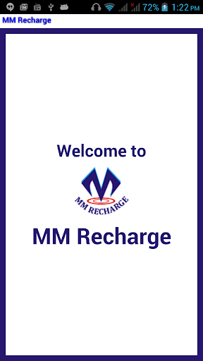 MM Recharge