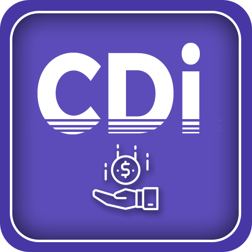 Credit Detail Information file APK for Gaming PC/PS3/PS4 Smart TV