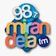 Download RADIO MIRANDELA NILOPOLIS For PC Windows and Mac