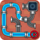 Plumber Game: Water Pipe Line Connecting (Unreleased)