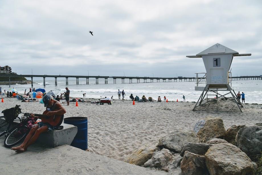 25 Cosas Que Ver Y Hacer En San Diego
