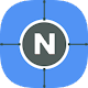 NexiGoal: Goal Planner, Time Management, Task List APK