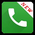 True Phone Dialer & Contacts download