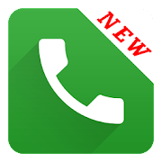 App True Phone Dialer & Contacts APK for Windows Phone