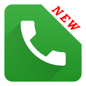True Phone Dialer & Contacts