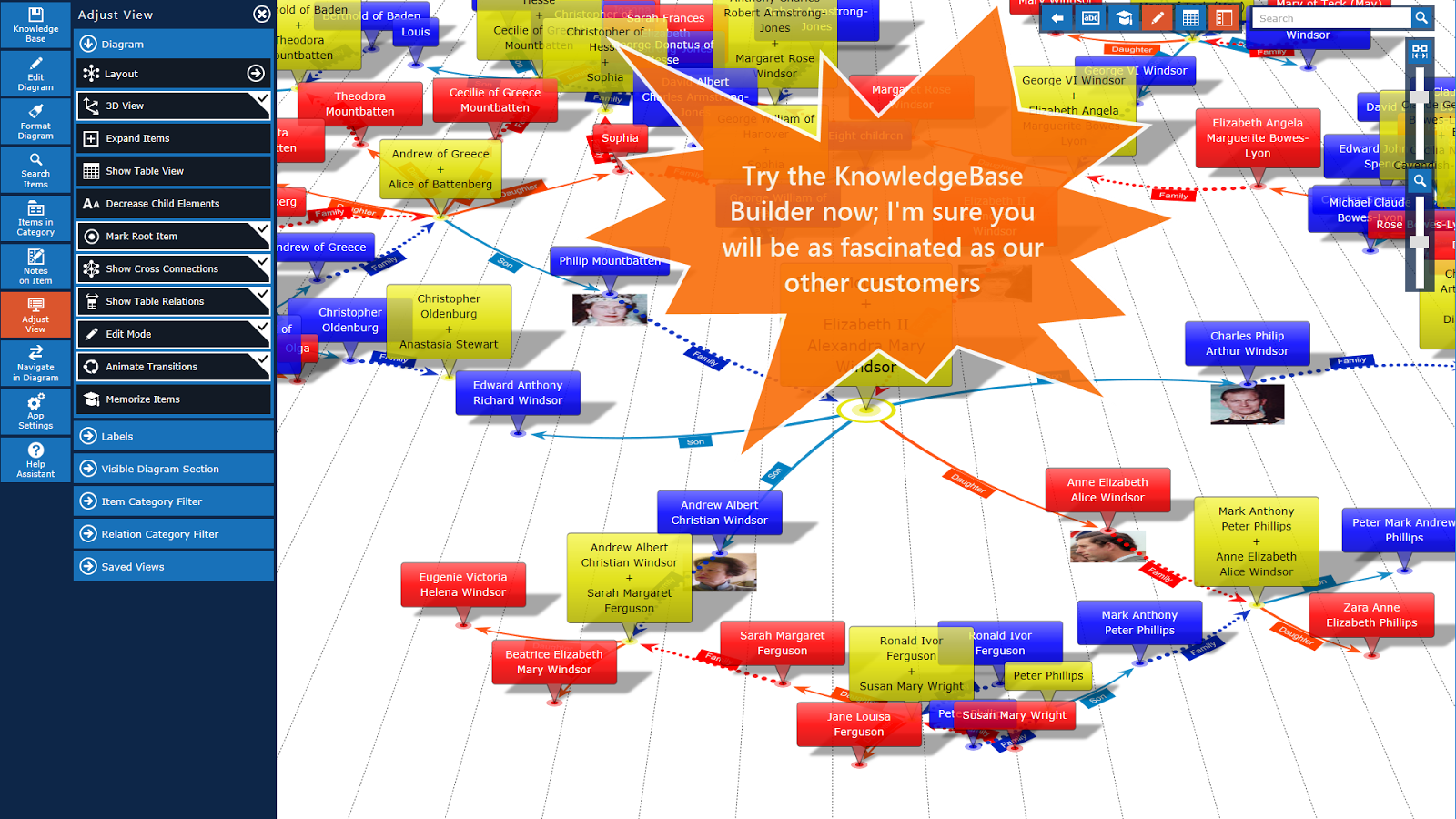 Knowledgebase builder free android apps on google play knowledgebase builder free screenshot gumiabroncs Images