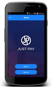 JPC Coin - náhled