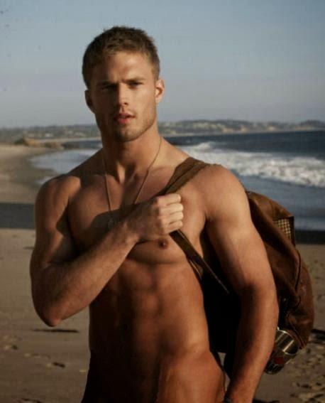 http://4.bp.blogspot.com/-oYTkXOhEJgA/UkNKhzo4R7I/AAAAAAAAT30/6kqjPnh7nJk/s1600/naked-gay-male-model-beach-sun-blond-gay-twink-hunk-stiff-nipples-rucksack-traveler-backpack-chain-sea-water-unshaved-stubble-boy-buff-guy.jpg