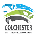 Colchester Waste Management icon
