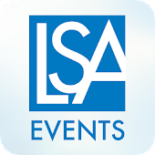 LSA Events