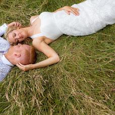 Wedding photographer Andy Chambers (chambers). Photo of 15.01.2016