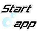 Start appx icon