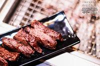 一燒十味昭和園燒肉-內壢店