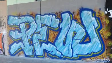 Photo: PEW