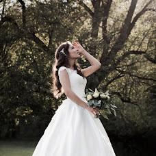 Wedding photographer Lyubov Mareckaya (lubovmaretskaya). Photo of 25.02.2017