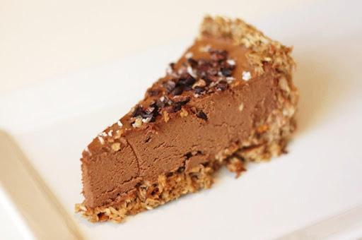Dessert Recipes Free